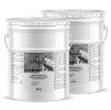 Апифлекс Р 2К двухкомпонентная полиуретановая мастика для бесшовных гидроизоляционных покрытий (20 кг)