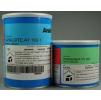Клей эпоксидный ARALDITE AY103-1 (1,1 кг)/HY991 (0,4 кг)