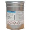 Клей ARALDITE LY 556 (25 кг) /отвердитель ARADUR 917 (25 кг)