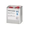 PUR-O-CLEAN очиститель для удаления полиуретановых и эпоксидных смол