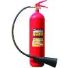 Огнетушитель ОУ-5 (7,2 л)