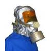 Самоспасатель фильтрующий противопожарный СФП-1 (15 мин)