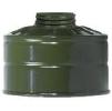 Дополнительный патрон ДПГ-3 к гражданским противогазам ГП-7 (без гофротрубки)