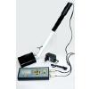 Дозиметр-радиометр МКГ-01-0.2/1 исп.5