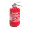 Огнетушитель ОП-2 (з) (А,В,С)