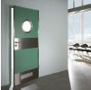 Двери ENDURO размер 90