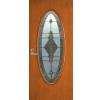 Двери FennoDoors входные серия DECOR арт.2C00 DV2057 стр.проем 900 х 2100 мм