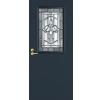 Двери FennoDoors входные серия DECOR арт.2C00 MAD2236-3 стр.проем 900 х 2100 мм