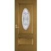 Двери FennoDoors входные серия DECOR арт.2C25 AUR1437 стр.проем 900 х 2100 мм