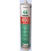RAMSAUER® ACRYLGLAS PREMIUM 400 – Нейтральный силиконовый герметик для чистых помещений(310 мл)