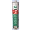 RAMSAUER® SANITAR PREMIUM 450 – Санитарный силиконовый герметик для чистых помещений (310 мл)