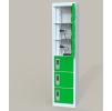 Шкафы PUNTA для подзарядки мелкой электроники