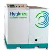 Утилизатор медицинских отходов Hygimed
