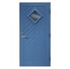 Двери наружные SPECIAL ALEXANDER 900 х 2100 мм
