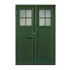 Двери наружные SPECIAL ANTON 1400 х 2100 мм