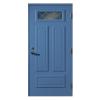 Двери наружные SPECIAL FANNY 900 х 2100 мм