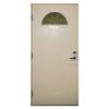 Двери наружные SPECIAL SADE 900 х 2100 мм