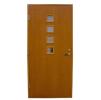 Двери наружные ARVO AIMO 900 х 2100 мм