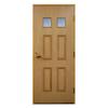 Двери наружные ARVO OTSO 900 х 2100 мм