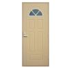 Двери наружные CLASSIC AADAM 900 х 2100 мм