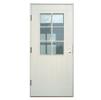 Двери наружные CLASSIC HILJA 900 х 2100 мм