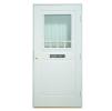 Двери наружные CLASSIC IIDA 900 х 2100 мм