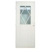Двери наружные CLASSIC JENNY 900 х 2100 мм