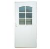 Двери наружные CLASSIC VEERA 900 х 2100 мм