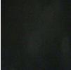 Выставочный ковролин Спектра 513 чёрный