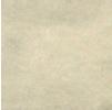 Выставочный ковролин Спектра 500 белый