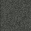 Выставочный ковролин Спектра 521 серый