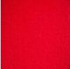 Выставочный ковролин Спектра 512 красный
