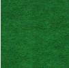 Выставочный ковролин Спектра 518 зелёный