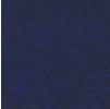 Выставочный ковролин Спектра 516 тёмно-синий