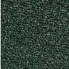 Коммерческий ковролин Астра 46 зелёный