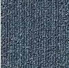 Коммерческий ковролин Астра 81 синий