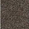 Коммерческий ковролин Астра 93 коричневый