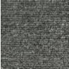 Коммерческий ковролин Кранц 95