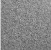 Автоковролин цвет серый