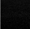 Автоковролин цвет чёрный
