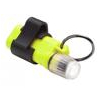 Фонарь ксеноновый UK2AAA Mini Pocket light Underwater Kinetics