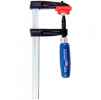 Струбцина Bessey BE-TPN40S10BE-BLUE