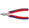 Бокорезы Electronic Super Knips KNIPEX KN-7823125