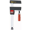 Струбцина корпусная UniKlamp Bessey UK30