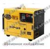 Сварочный агрегат ITON D315