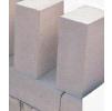 Блок газобетонный (Забудова) 625х375х249