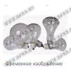 Лампы накаливания в ассортименте