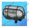 Светильники для ламп накаливания НКП 03-60