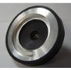 Адаптор диаметр 100 мм.