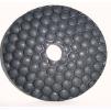 Алазные гибкие шлифовальные круги